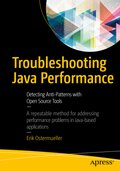 Troubleshooting Java Performance
