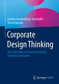 Corporate Design Thinking