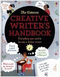 The Usborne Creative Writer's Handbook