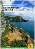 Mountainbiking im Cilento