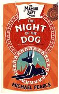 The Mamur Zapt and Night of The Dog
