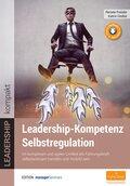 Leadershipkompetenz Selbstregulation