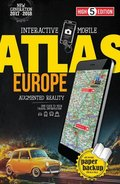 High 5 Edition Interactive Mobile ATLAS Europe