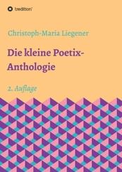 Die kleine Poetix-Anthologie