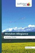 Mistaken Allegiance