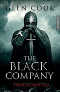 The Black Company, Todesschatten