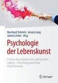 Psychologie der Lebenskunst