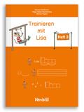 Trainieren mit Lisa - H.3