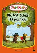 Oh, wie schee is Panama