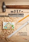 Das DIY-Hausbaukostenbuch - eine wissenschaftliche Betrachtung