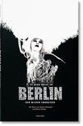 Es wird Nacht im Berlin der Wilden Zwanziger, m. Audio-CD