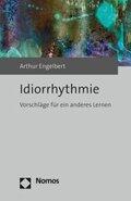 Idiorrhythmie
