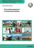 Personalmanagement in Destinationsstellen