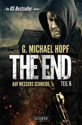 The End - Auf Messers Schneide