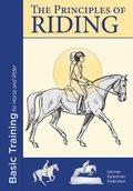 Richtlinien für Reiten und Fahren: The Principles of Riding; .1 - Vol.1
