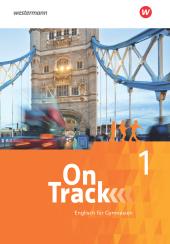 On Track - Englisch für Gymnasien: Schülerband