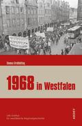 1968 in Westfalen