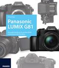 Kamerabuch Panasonic LUMIX G81