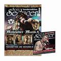 Sonic Seducer, Sonderedition: Mittelalter-Musik, m. Audio-CD - Tl.6