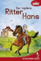 Der tapfere Ritter Hans