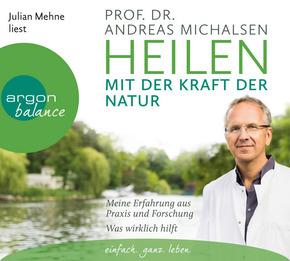 Michalsen, Andreas