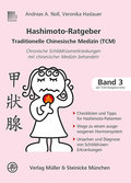 Hashimoto-Ratgeber Traditionelle Chinesische Medizin (TCM)