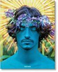 David LaChapelle. Good News - Pt.2