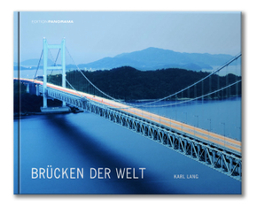 Brücken der Welt
