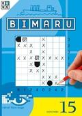 Bimaru - Bd.15