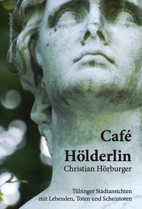 Café Hölderlin