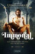 Immortal - Der Unsterbliche