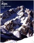 The Alps / Les Alpes / Die Alpen / Le Alpi