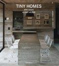 Tiny Homes; Mini Casas / Kleine Häuser
