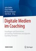 Digitale Medien im Coaching