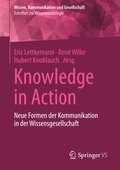 Knowledge in Action