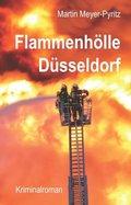 Flammenhölle Düsseldorf