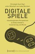 Digitale Spiele