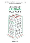 Die Essenz von Kanban - kompakt