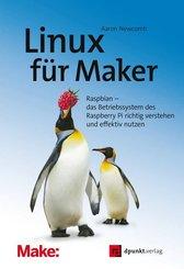 Linux für Maker