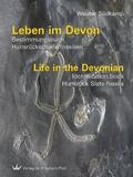 Leben im Devon / Life in the Devonian