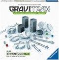 GraviTrax Trax, Erweiterung