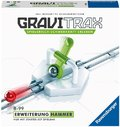 GraviTrax Hammer, Erweiterung