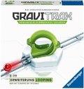 GraviTrax Looping, Erweiterung