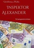 Inspektor Alexander