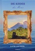 Die Kinder des Meeres (eBook, 17,1x22x1,8)