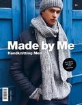 Made by Me Handknitting Men