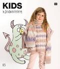 KIDS Handknitting - Bd.5
