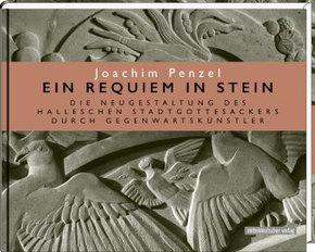 Ein Requiem in Stein