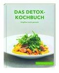 Das DETOX-Kochbuch