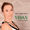 Vegan - und keiner merkt's